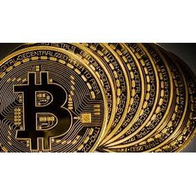 Bitcoin 0.001btc - Faça Sua Cotação Aqui, Envio Imediato!