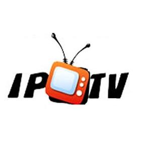 Lista Iptv - Box Tv - Kodi-ss Iptv - Smart Iptv - Android Tv