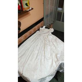 Alquiler de vestidos de fiesta resistencia chaco