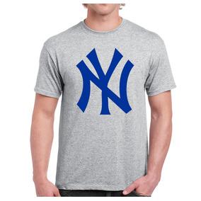 Playera Yankees Dodgers Red Sox + Envio Gratis! 2ba0ad9db36