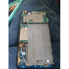 Logica Para Un Sony Xperia E5306