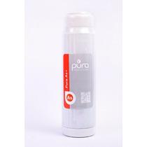 Filtro Núcleo Purifica Pozo Pura As+ Arsénico