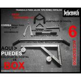 Cross Over, Ejercicios Con Polea Alta, Gym Simple.