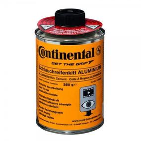 Pegamento Continental Para Tubular Pegamento 350g