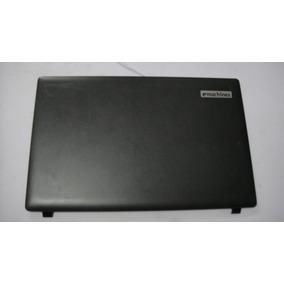 Notebook Emachines E443