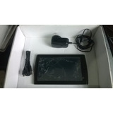 Tablet Coby 70347 Pantalla Rota / No EnciendeCon Cargador