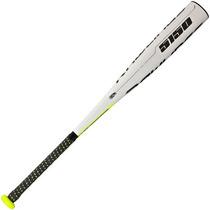 Bat Para Beisbol Rawlings 5150 34x29 Modelo 2017