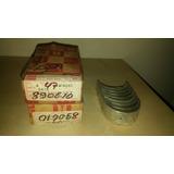 Conchas De Biela Std Caribe 1900 2300 2600 Original Isuzu