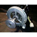 Motor De Lavarropas Automático Bosch