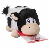 Juguete Kong Barnyard Cruncheez Vaca Grande Para Perro