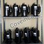Compresor De 24000 Btu Split Oferta Nuevos