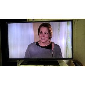 Tv Samsung Un39fh5205g 100% Funcionando