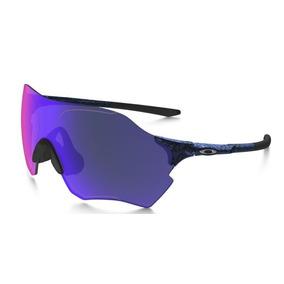 Gafas Oakley Ev Zero Range Planet X Ref. Oo9327-02 Original