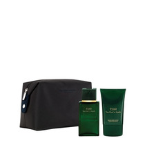 Tsar Van Cleef Hombre Perfume Set X100ml Perfumesfreeshop!!!