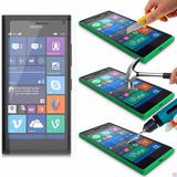 Film Gorila Glass Templado Nokia Lumia 520 530 532 535 435
