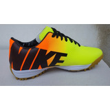 Tenis Nike Society Mercurial Adulta - Frete Grátis!!!!!