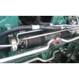 Cajetin De Dirección Hidráulica Daewoo Espero Motor 2000