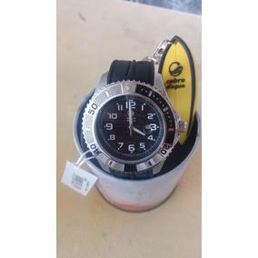 Relógios Masc Technos Cobra D