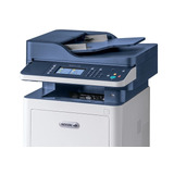 Multifuncional Copiadora Xerox Work Centre 3335_dni