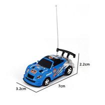 Mini Carro Carrinho Controle Remoto Roda Barato Melhor Preço