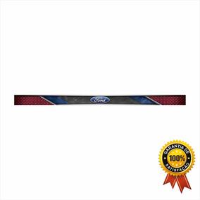 Faixa/adesivo Para-brisa Caminhão Ford Iron