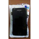 Pantalla Samsung S2