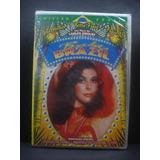 Dvd Bye Bye Brazil - Betty Faria - Original Lacrado