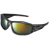 215e409c851d9 Oculos Shimano Ce 51 Clip - Ciclismo no Mercado Livre Brasil