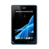 Tablet 7 Acer Iconia B1 Electro Virtual