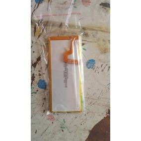 Bateria Para Huawey P8 Lite Urge !!