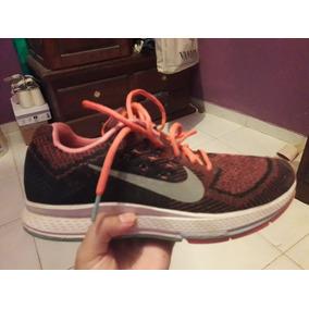 Zapatilla Nike Original