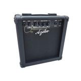 Amplificador Guitarra Electrica 15g Azalea - Musicstore