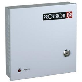 Fuente De Poder Provision Isr - 100 - 240v, 50 - 60 Hz, 85,