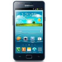 Celular Samsung Galaxy S2 I9100 Android 16gb 8mp Refabricado