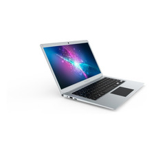 Notebook Celeron 14'' Memoria 4gb Almacenaje 128gb - Tedge
