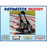 Guaya Selector Y Control De Cambio Para Spark 2006