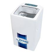 Lavarropas Automático Digital Drean Concept 5.05v1 5kg 18c