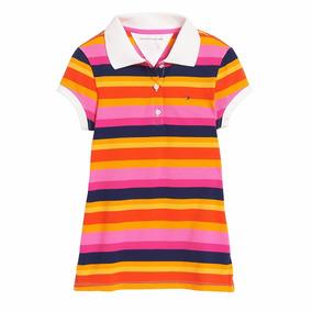 23f1e2b1c0 Camisa Polo Da Tommy Hilfiger Pacote Com 3 Camisas M Calcados Roupas ...