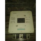 Contactor Siemens Sirius 3rt 147666, 580amp 600v