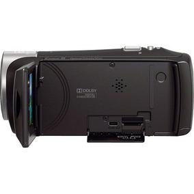 Video Camara Handycam Cx405