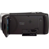 Video Camara Handycam Cx405