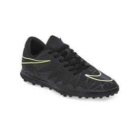Botines Nike Hypervenom Phade 2 Tf Kids