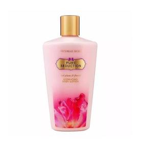 Creme Hidratante Victoria Secret - Pure Seduction Contratipo