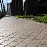 Pedra Para Piscina, Piso Para Piscina, Calçada, Garagem