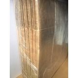 Bolsa C/25pz De Caja 40x34x45cm
