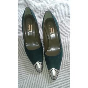 Zapatos Alonso Hermosos!