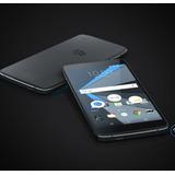 Blackberry Sth100-2 Color Negro En Buen Estado