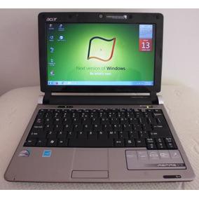Mini Laptop Acer One D250