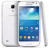 Samsung Galaxy S4 Mini I9195 Branco, 4g, Novo, Lacrado