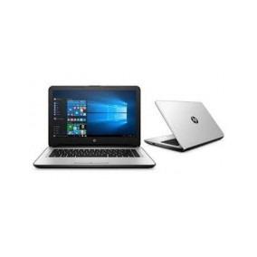 Notebook Hp Quad Core 1.8 4g 32 Ssd Amd Radeon Promoção